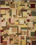 Turning Twenty Again<br>(Book #2)<br> at FriendFolks by Tricia Cribbs : turning twenty again quilt pattern - Adamdwight.com