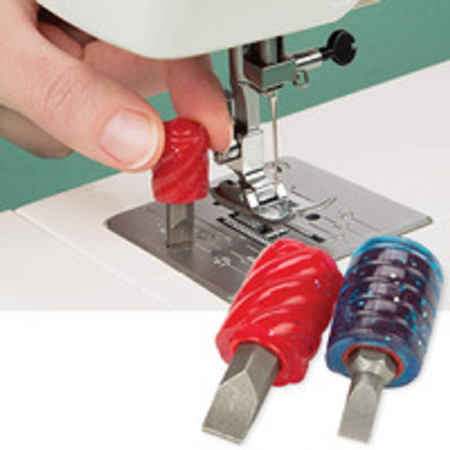 Screw-B-Do<br>Magnetic Mini Screwdriver<br>Set of 2<br>