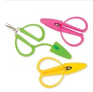 Super Snips Mini<br>Pink, Yellow, Lime Green<br><br>Enter color choice in comments at checkout.  If no choice is made, a random color will ship.<br>