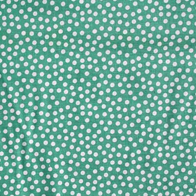 Granny`s Basics green dot